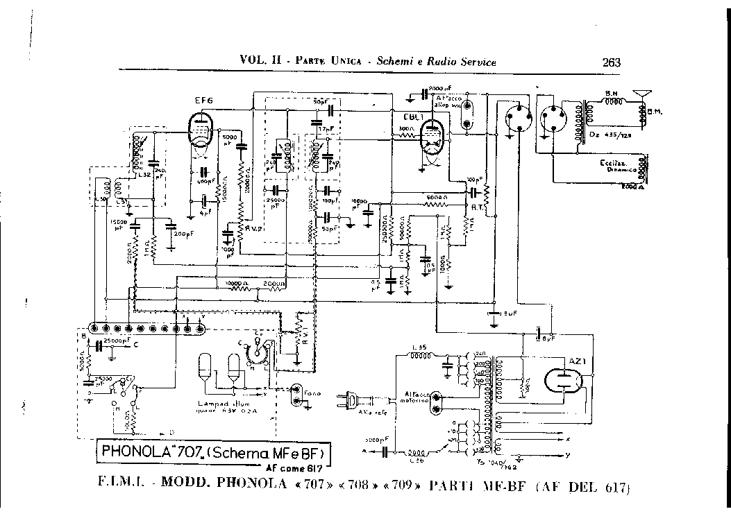 Bb 3152 Schematic Diagram Of 707 Am Radio Schematic Wiring