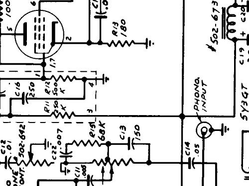 Awe Inspiring 284 Radio Canadian Marconi Co Ltd Cmc Esterline Marconi Wiring Cloud Xempagosophoxytasticioscodnessplanboapumohammedshrineorg