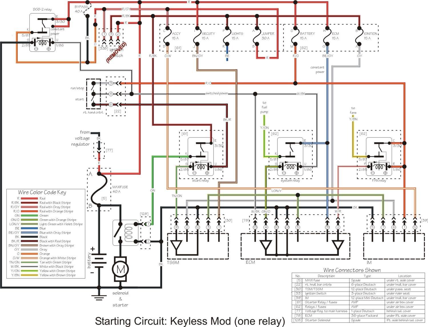 harley fuel gauge wiring diagram cn 7109  harley dyna fuel gauge wiring diagram  harley dyna fuel gauge wiring diagram