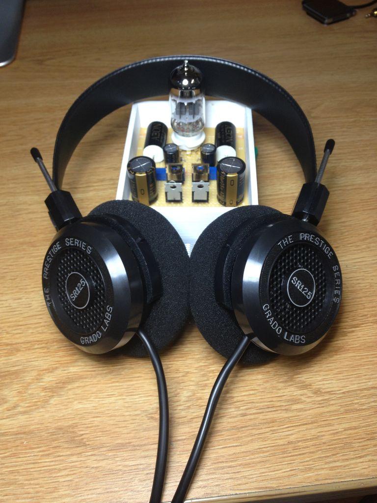 Prime Grado Headphones Wiring Diagram Wiring Library Wiring Cloud Licukshollocom