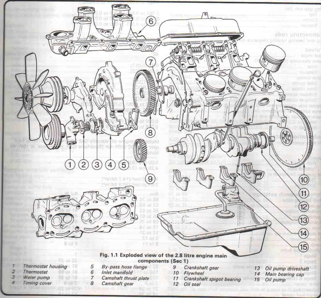DD_8669] Ford 4 0 V6 Engine Diagram 1996Cosm Vira Effl Cajos Vira Mohammedshrine Librar Wiring 101