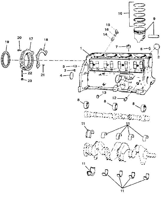 Awe Inspiring Boat Wiring Diagram 454 Circuit Diagram Template Wiring Cloud Xortanetembamohammedshrineorg