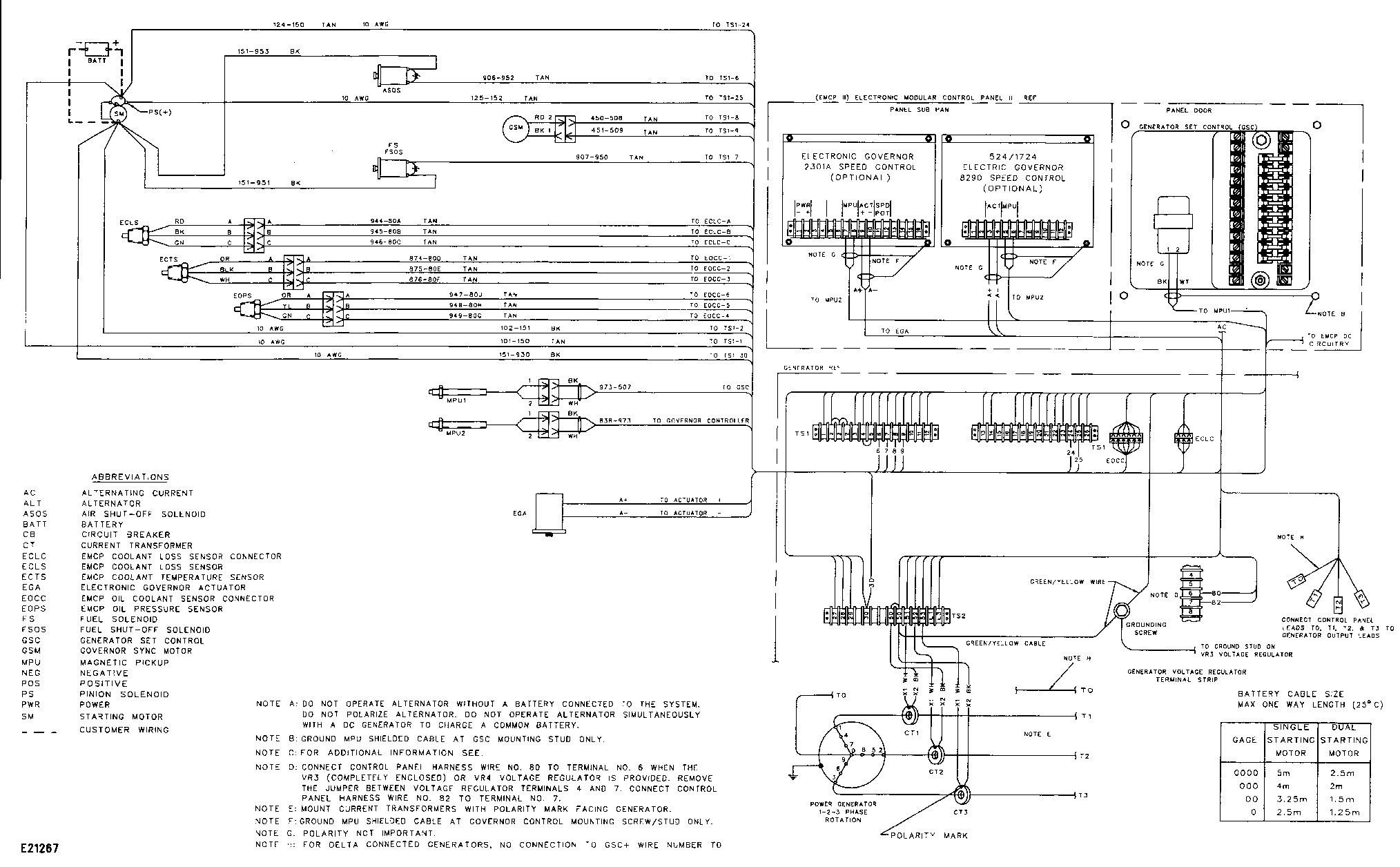 c15 cat ecm pin wiring diagram free download cat 3406 wiring diagram 6 ck stahlbau boegl de  cat 3406 wiring diagram 6 ck stahlbau