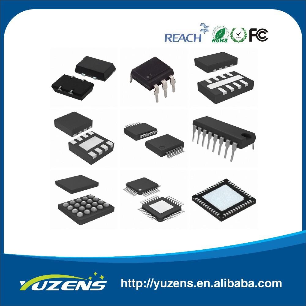 Astonishing Fm25256B Gtr 4558 Ic Integrated Circuit Buy Fm25256B Gtr 4558 Ic Wiring Cloud Faunaidewilluminateatxorg