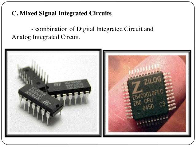 Enjoyable Circuits By Analog Integrated Circuits By Mixed Integrated Circuits Wiring Cloud Uslyletkolfr09Org