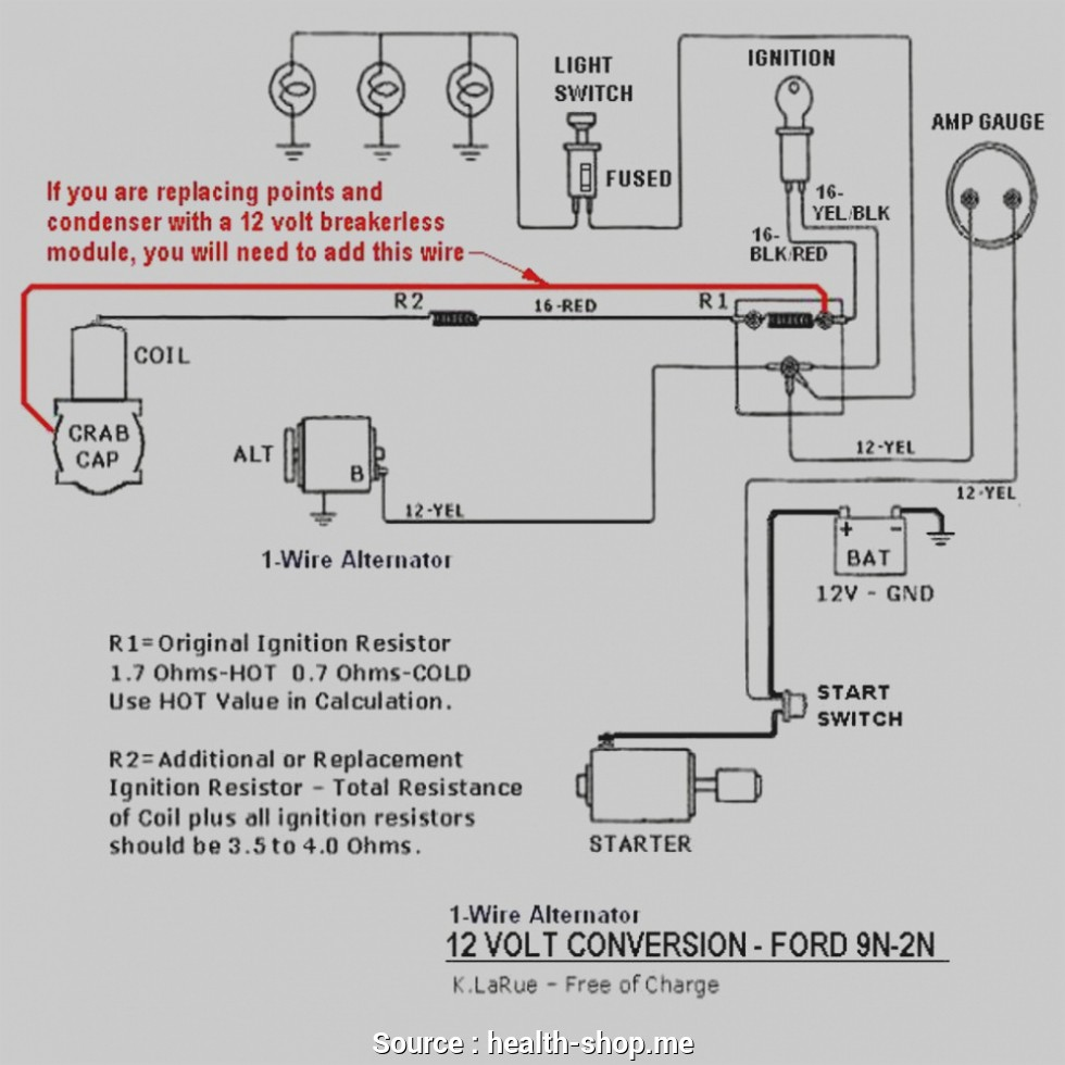 Ford 9n Tractor Distributor Wiring Diagram Of Inner 07 F550 Wiring Diagram For Trailer Begeboy Wiring Diagram Source