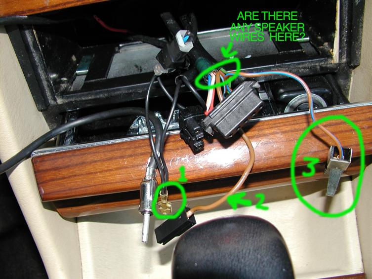 ky_6307] w126 mercedes car stereo wire diagram wiring diagram  pical clesi scoba mohammedshrine librar wiring 101