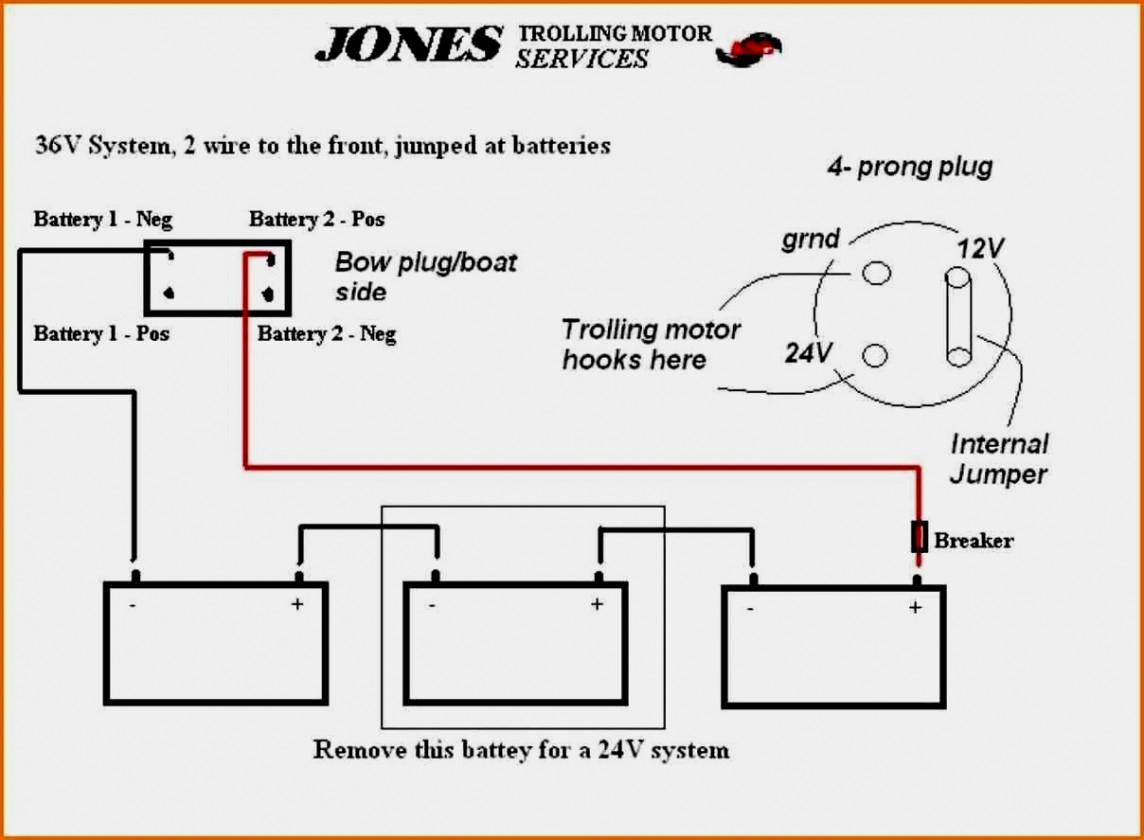minn kota 5 speed switch wiring diagram minn kota battery wiring diagram 36 volts wiring diagram data  minn kota battery wiring diagram 36
