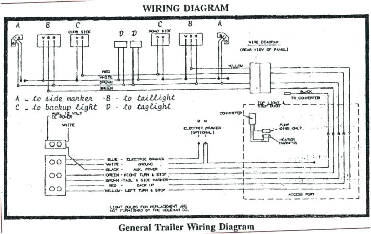 1983 Jayco Wiring Diagram Epiphone Les Paul Standard Wiring