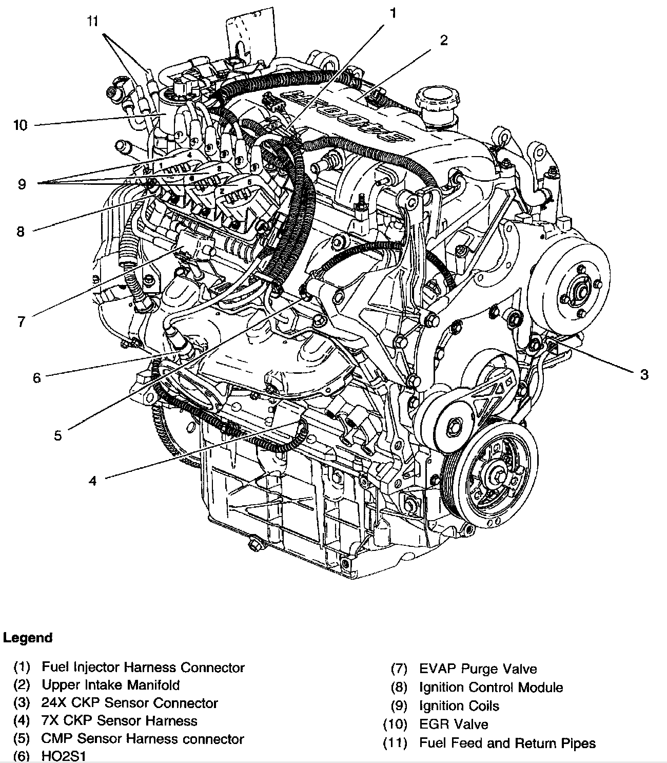 do_1615] 3800 buick engine sensors furthermore pontiac 3400 engine diagram  wiring diagram  favo scoba mohammedshrine librar wiring 101