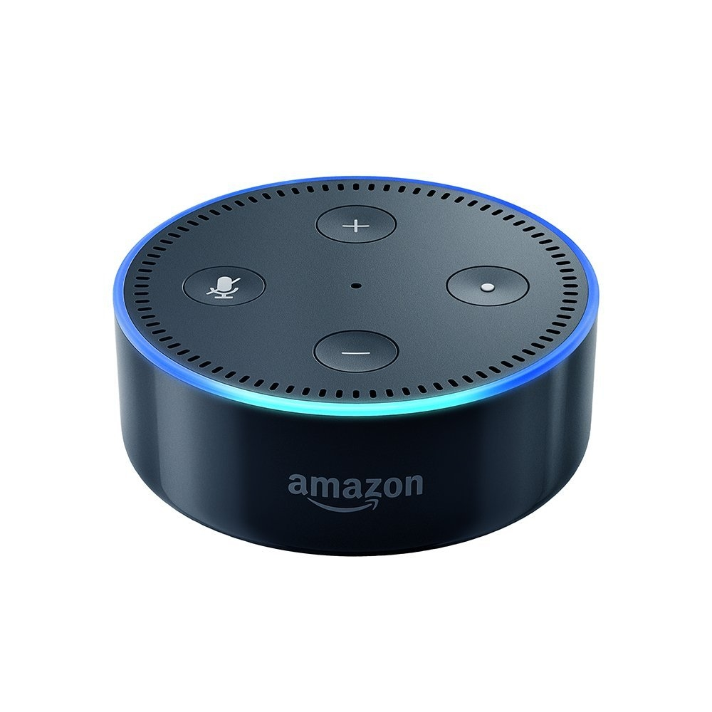 Amazing Navigating Amazons Increasingly Complicated Collection Of Alexa Wiring Cloud Waroletkolfr09Org