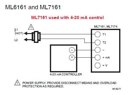 RC_3770] Honeywell Actuator Wiring Diagrams Free DiagramErbug Heeve Mohammedshrine Librar Wiring 101