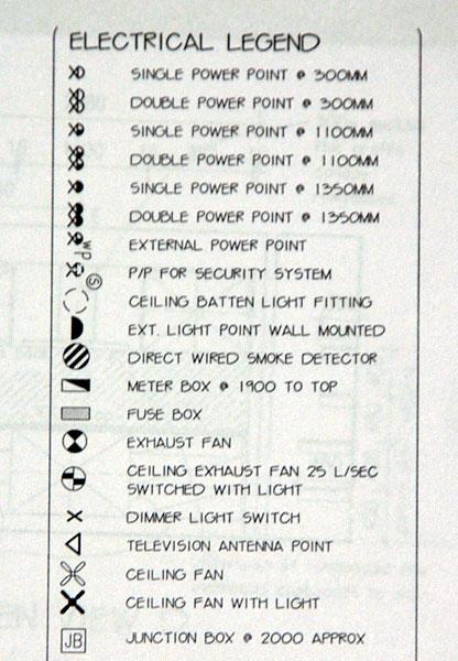 [SCHEMATICS_4CA]  OH_0046] Electrical House Plan Symbols Australia Wiring Diagram | House Electrical Wiring Diagram Australia |  | Nuvit Xolia Inama Mohammedshrine Librar Wiring 101