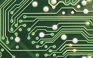 Marvelous Printed Circuit Board Pcb Assembly Wiring Cloud Rdonaheevemohammedshrineorg