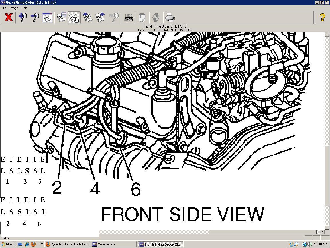 40 Chevy Monte Carlo Engine Diagram   camera registre Wiring ...
