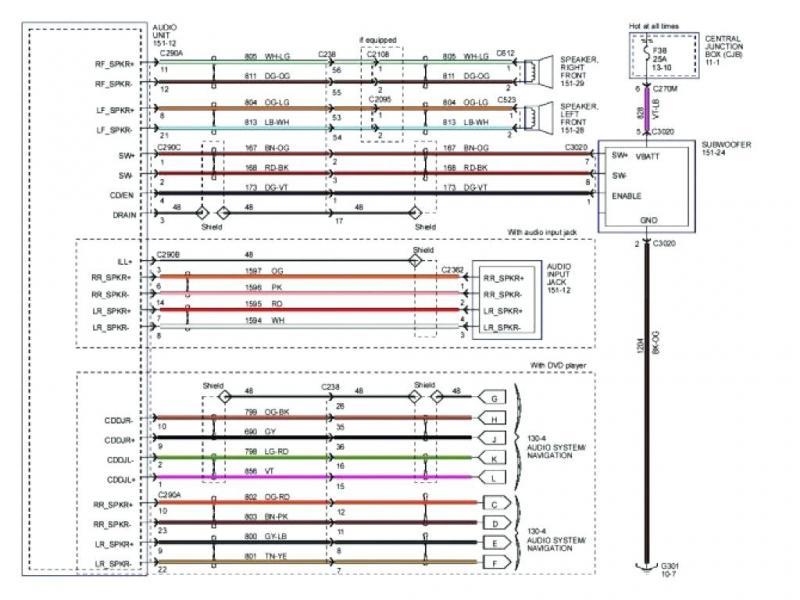 Prime Vw Monsoon Radio Wiring Diagram Basic Electronics Wiring Diagram Wiring Cloud Monangrecoveryedborg