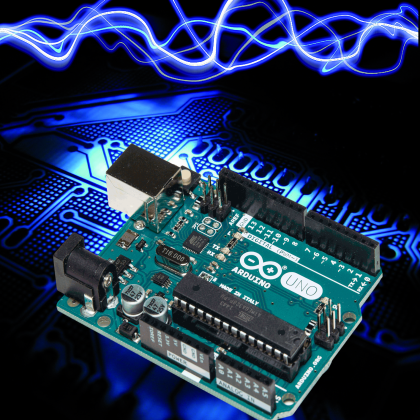 Incredible Feeding Power To Arduino The Ultimate Guide Open Electronics Wiring Cloud Uslyletkolfr09Org