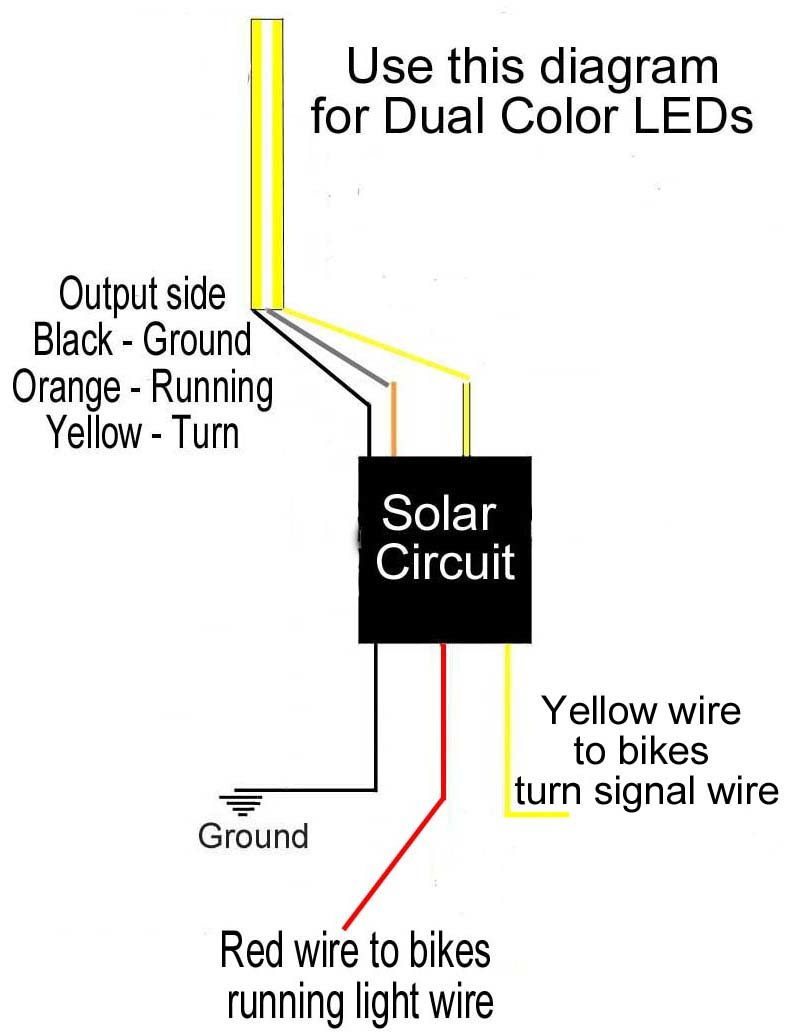 Motorcycle Turn Signal Wiring Diagram from static-cdn.imageservice.cloud