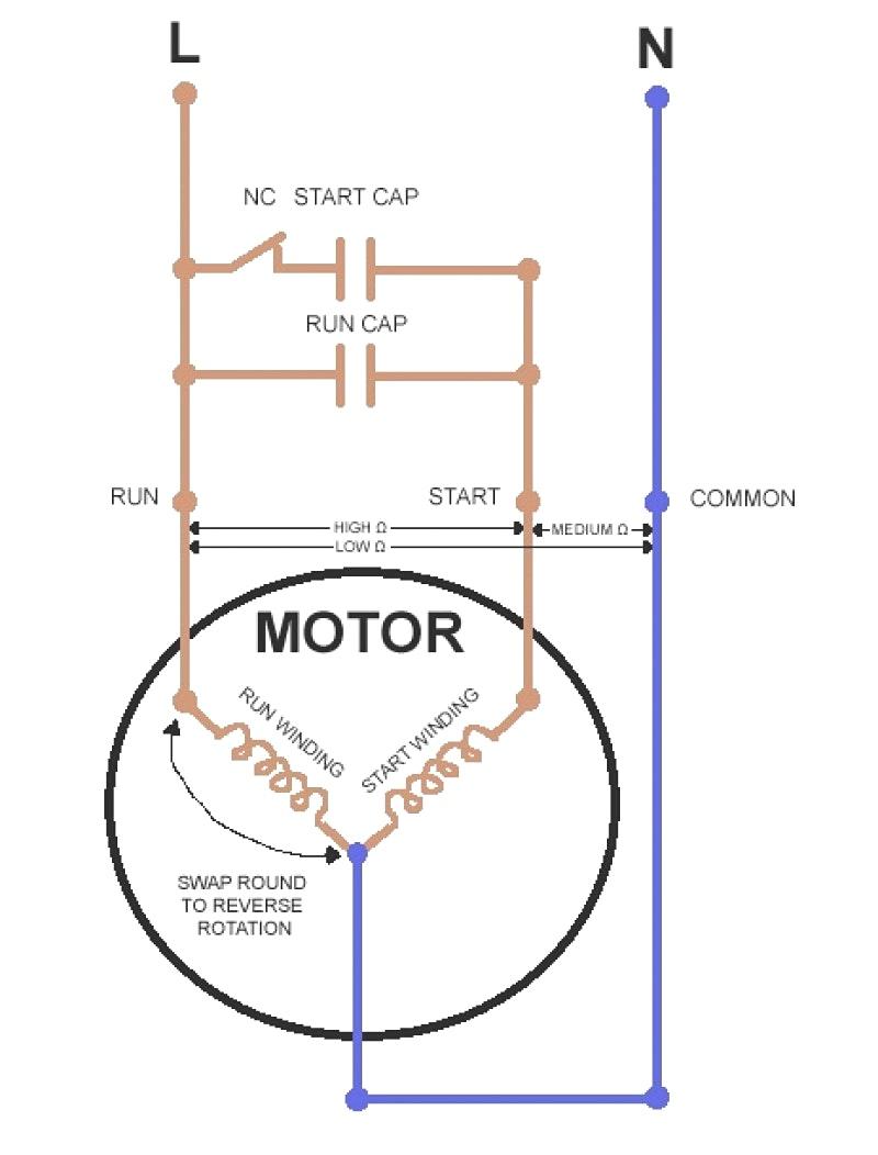 Fantastic Motors Wiring Diagram Online Wiring Diagram Wiring Cloud Licukshollocom