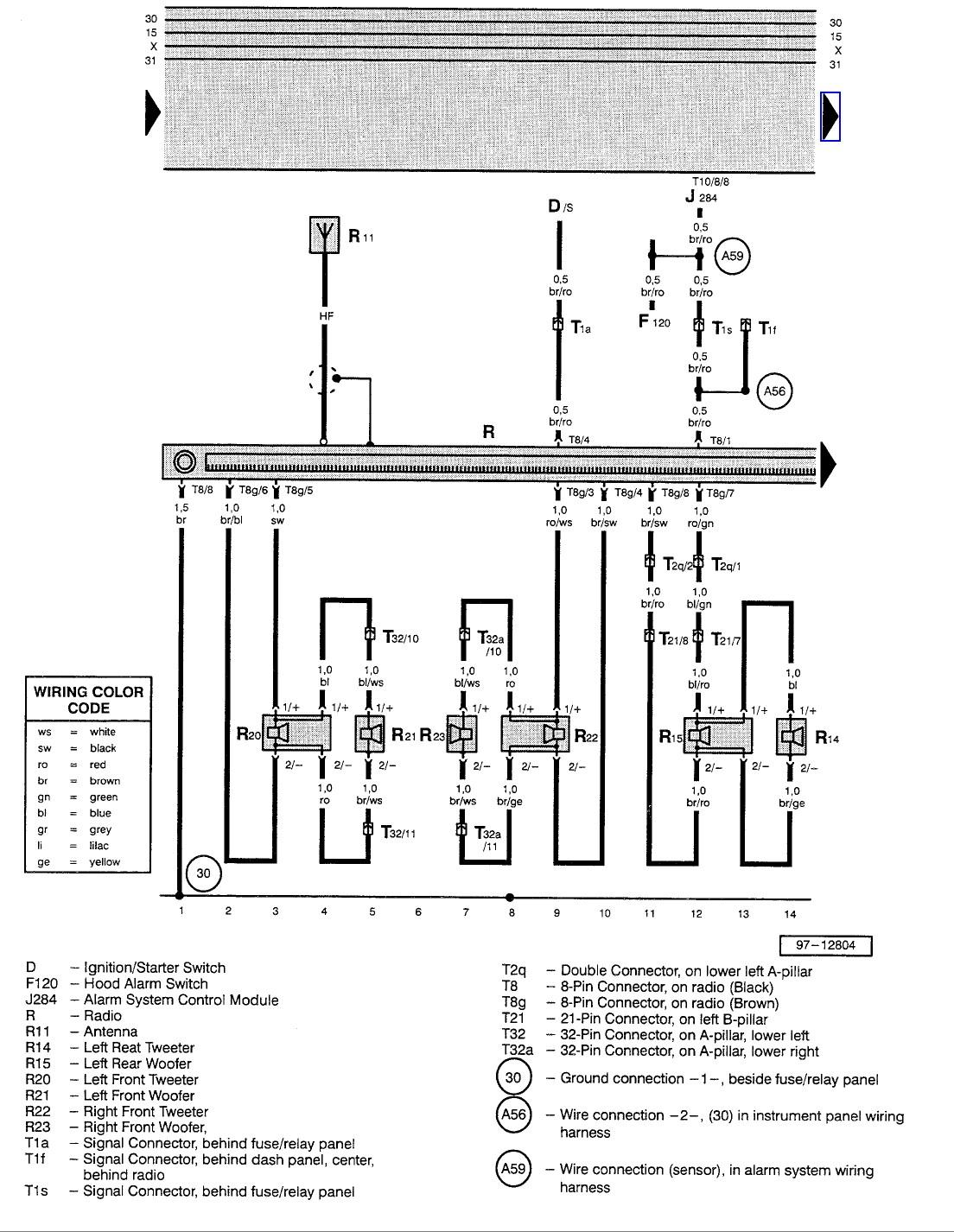 Jetta Wire Diagram 2014 Switch Back Harley Wiring Diagram Vww 69 Nescafe Jeanjaures37 Fr