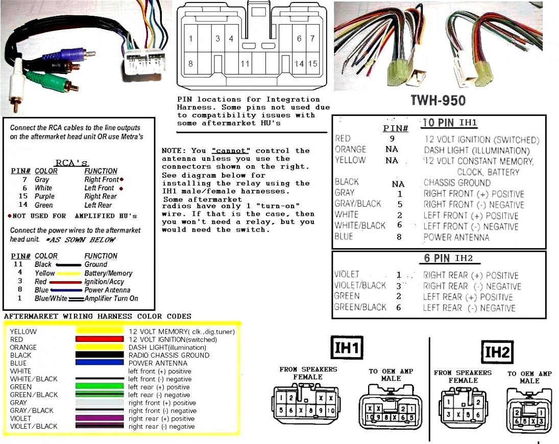 Pioneer 16 Pin Wiring Harness Diagram from static-cdn.imageservice.cloud