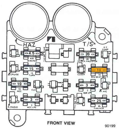 1984 jeep cj7 dash wiring diagram cj7 fuse box diagram wiring diagram e6  cj7 fuse box diagram wiring diagram e6
