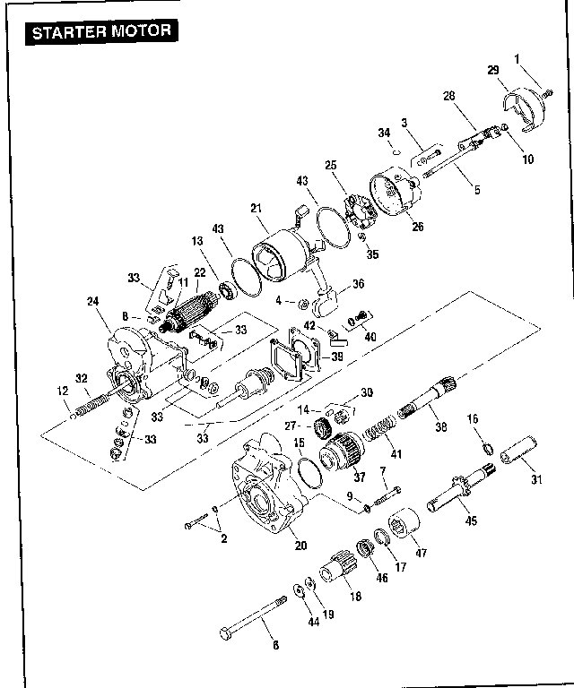 vk9548 harley davidson dyna super glide wiring diagram
