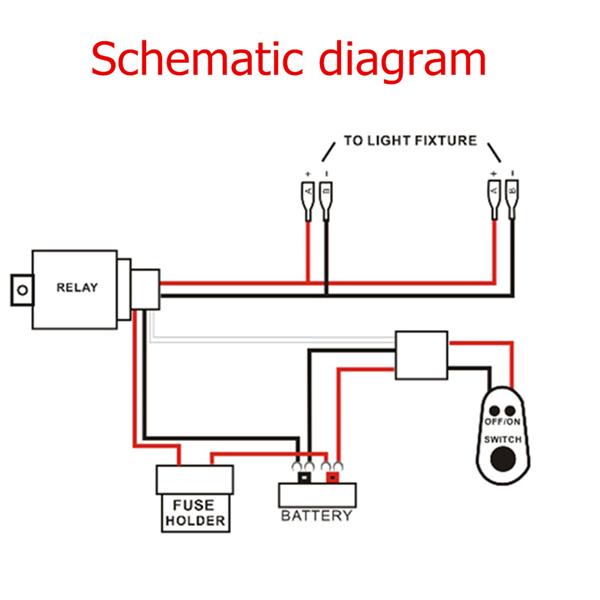 headlights to fog light relay wiring diagram 12 volt fog l wiring diagram schematic wiring diagram data  12 volt fog l wiring diagram schematic