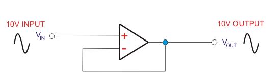 Pleasant Voltage Divider Calculator Electrical4U Wiring Cloud Licukaidewilluminateatxorg