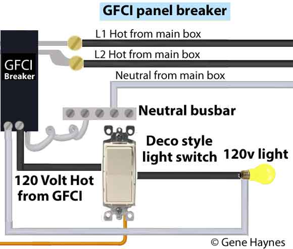 120V Light Switch Wiring Diagram from static-cdn.imageservice.cloud