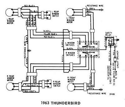 [SCHEMATICS_48DE]  WF_5743] 1986 Dodge Ram Ignition Switch Wiring Diagram Schematic Wiring | 1983 Camaro Ignition Wiring Diagram |  | Unho Nekout Seve Mohammedshrine Librar Wiring 101