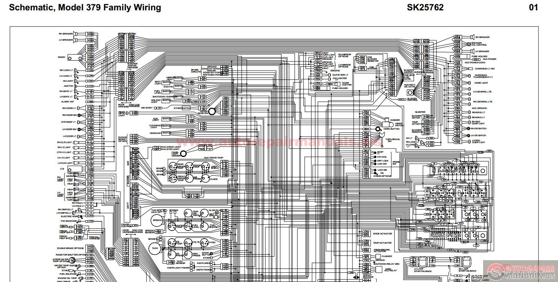 Terrific 2005 Kenworth W900 Wiring Diagram Basic Electronics Wiring Diagram Wiring Cloud Staixaidewilluminateatxorg