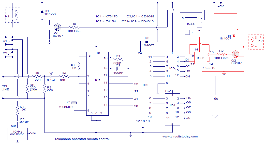 Incredible Davidson Parts Diagram Additionally Ricky Xr650R Stator Wiring Wiring Cloud Ostrrenstrafr09Org