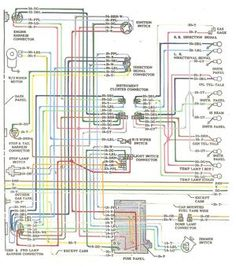 63 Gmc Truck Wiring Diagram V 6 Buyang Atv 70cc Wiring Diagram Rc85wirings Tukune Jeanjaures37 Fr