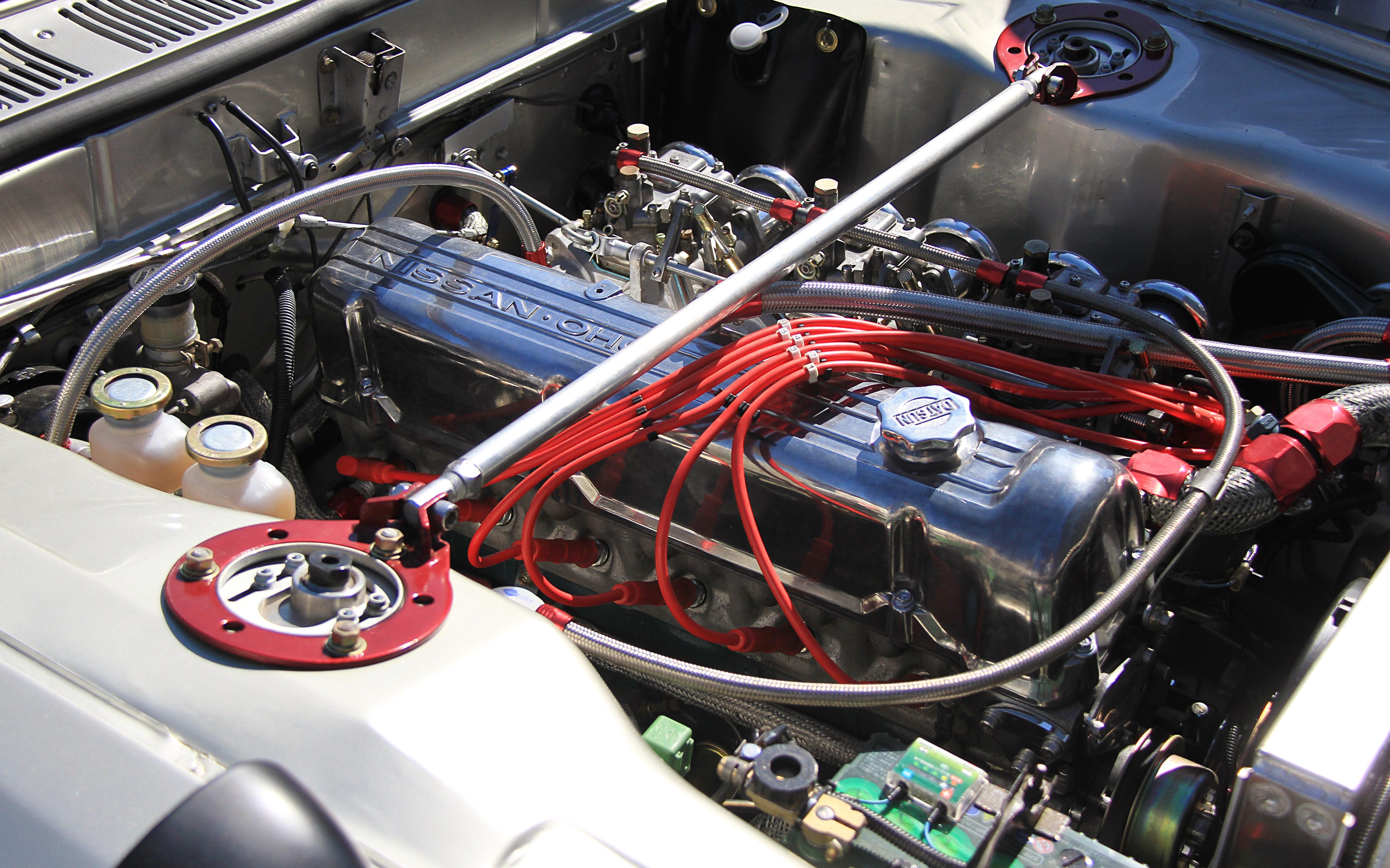 Et 7583  Datsun 521 Wiring Diagram Wiring Diagram 1982