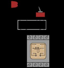 Fine Ac Motor Control Circuits Ac Electric Circuits Worksheets Wiring Cloud Filiciilluminateatxorg