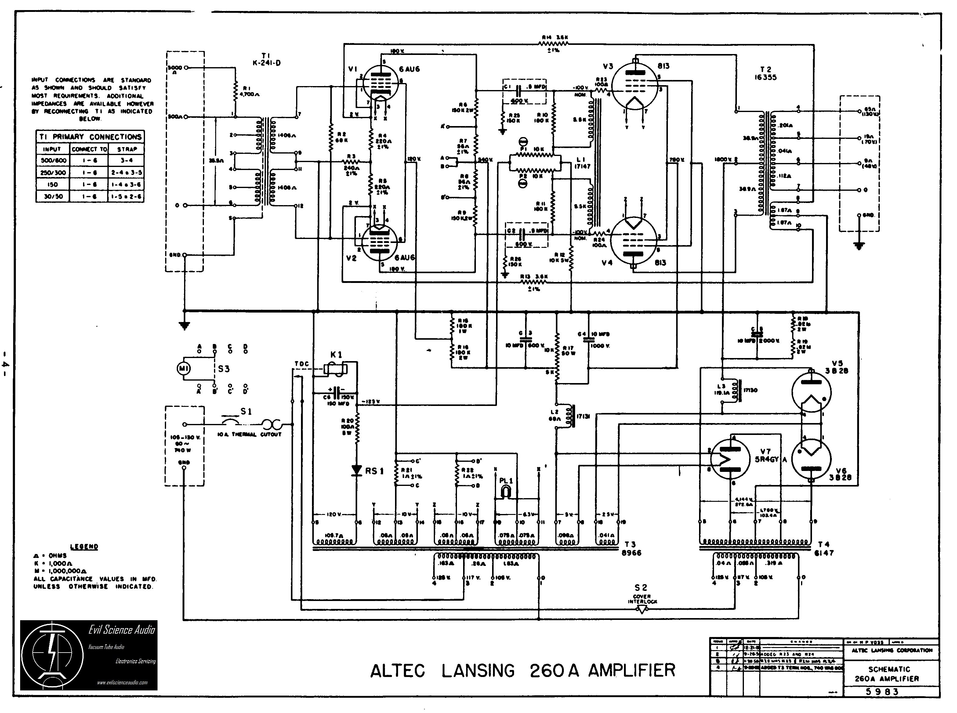 wo_5602] t wiring diagram altec download diagram altec ta60 wiring diagram  phae.endut.blikvitt.org
