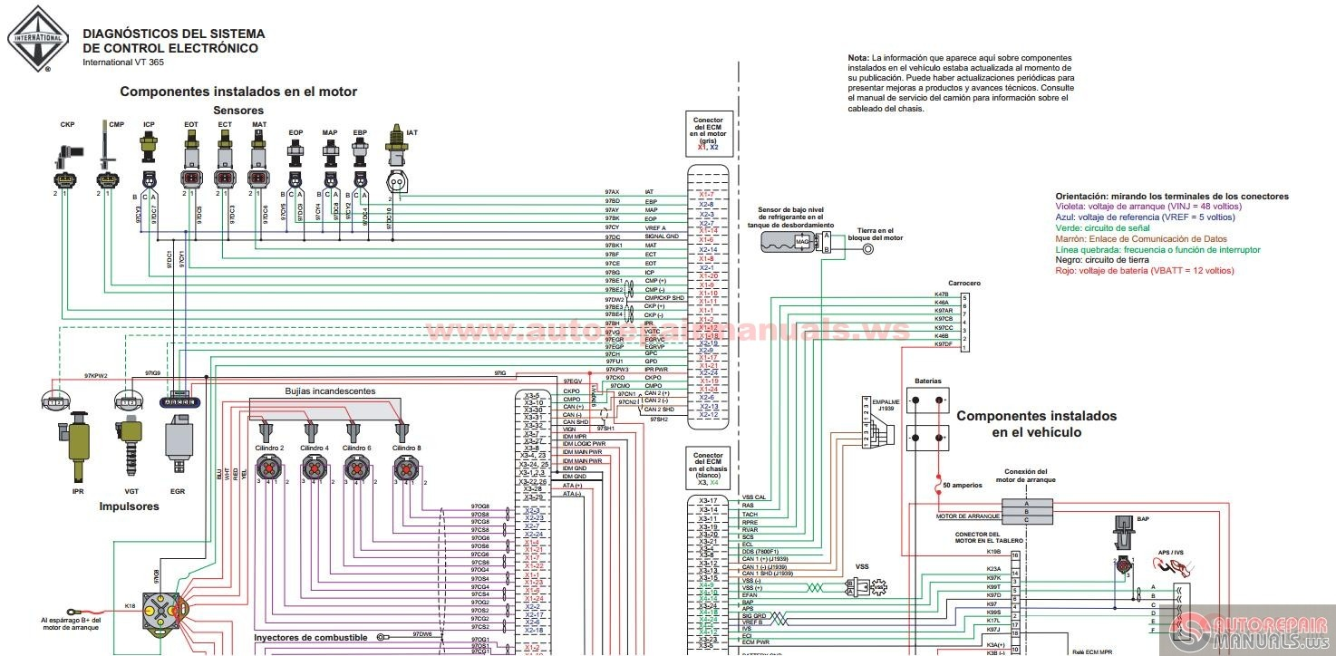 AN_6511] Truck Abs Wiring Diagram Likewise International 4700 Wiring Diagram  Download Diagram   Dt466 Ecm Wiring Diagram      Usly Feren Brom Kicep Mohammedshrine Librar Wiring 101