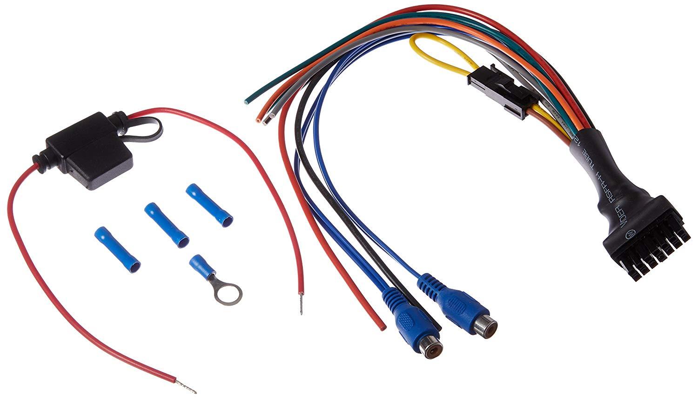 Bazooka Bt1014 Wire Harness - 1973 Vw Bus Wiring Diagram -  dodyjm.nescafe.jeanjaures37.fr | Bazooka Bt1014 Wire Harness |  | Wiring Diagram Resource