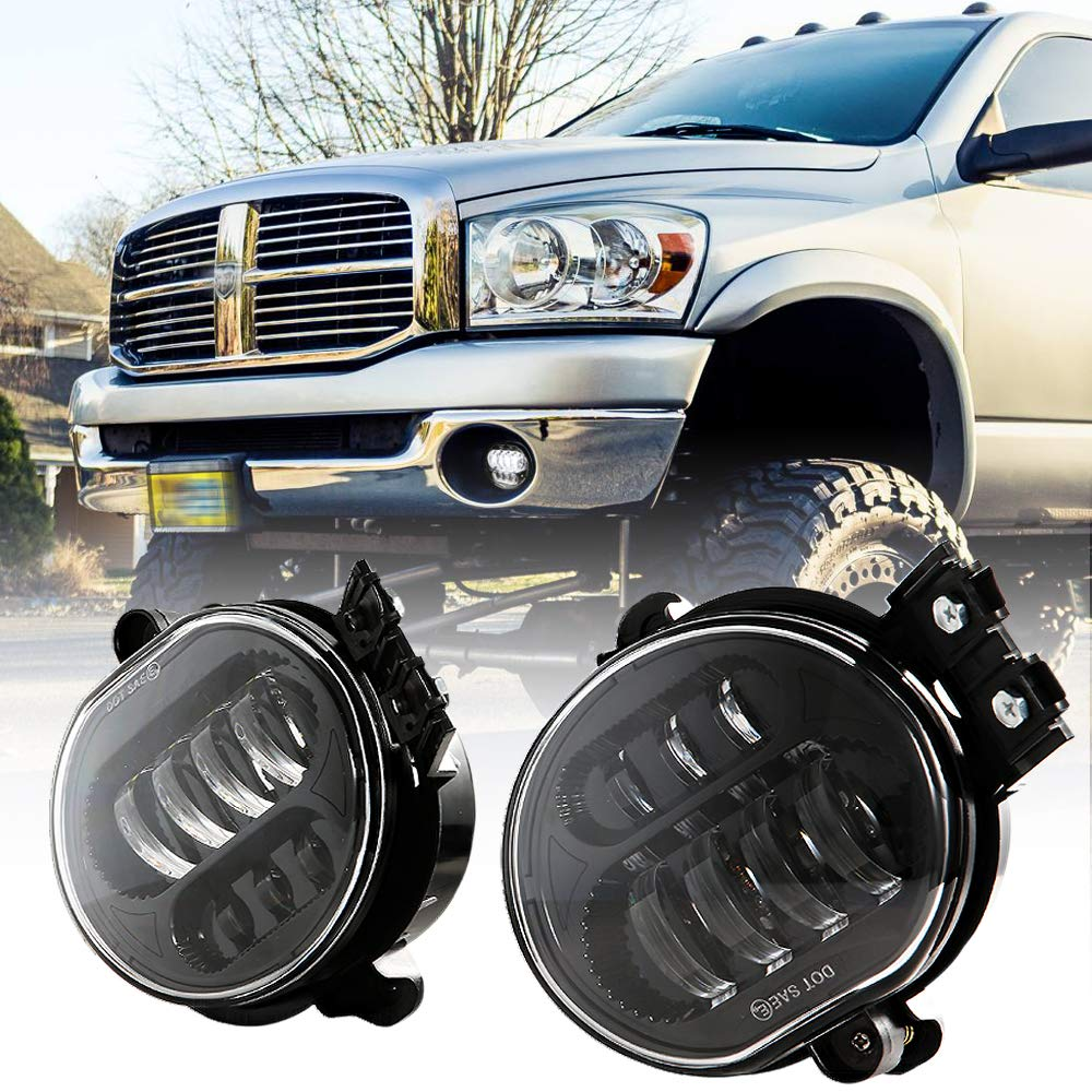 Outstanding Best Rated In Automotive Driving Fog Spot Light Assemblies Wiring Cloud Picalendutblikvittorg