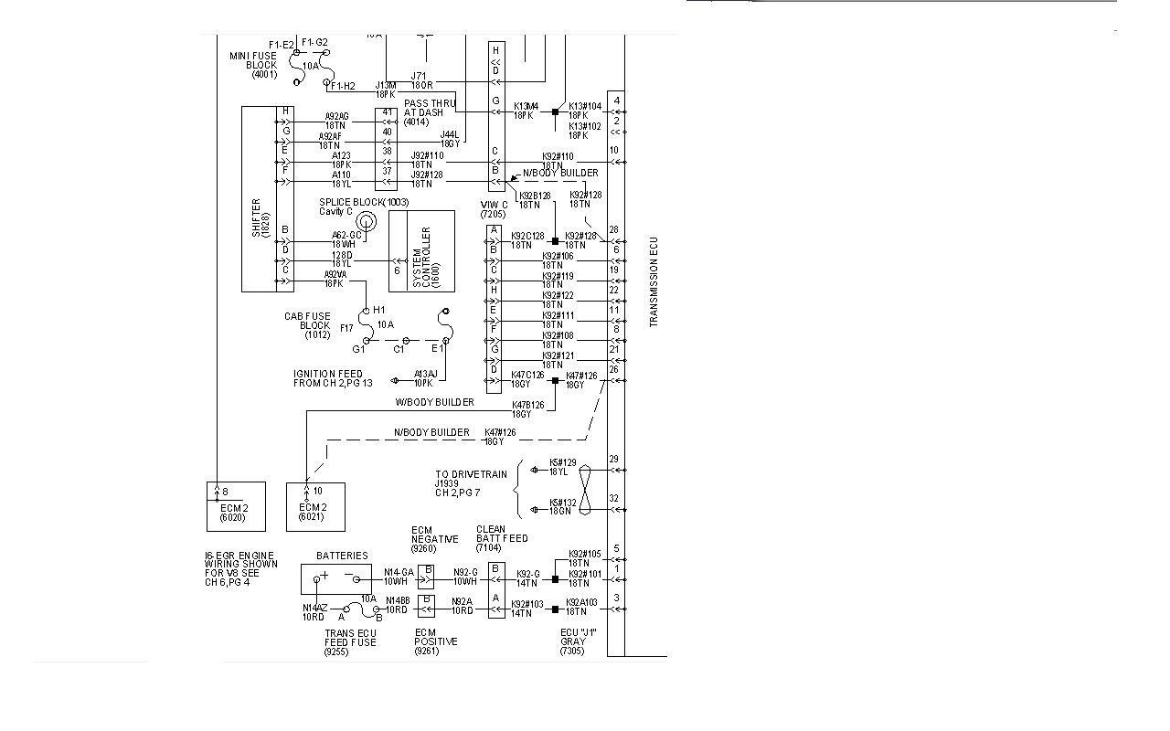 Excellent Idm Wiring Diagram Wiring Diagram Wiring Cloud Rineaidewilluminateatxorg