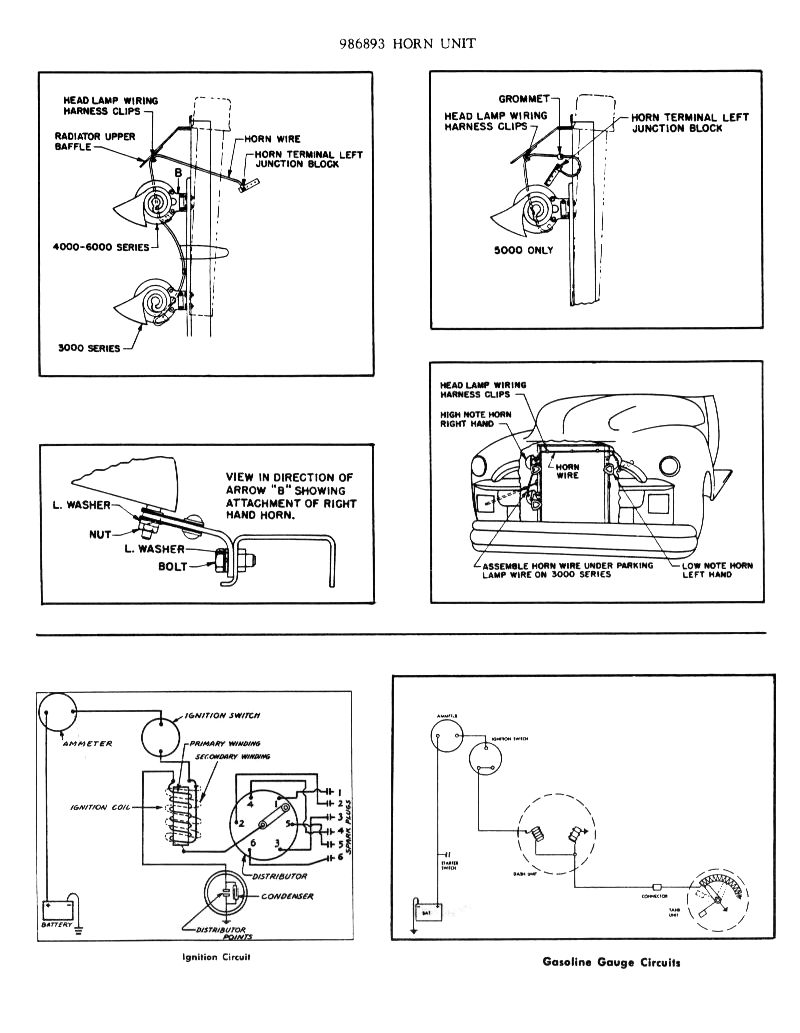 1985 Chevy Truck Starter Wiring Diagram from static-cdn.imageservice.cloud