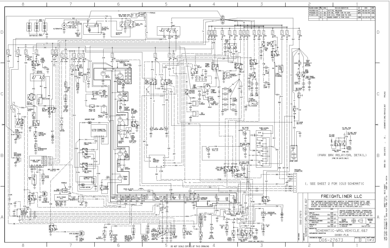 CG_9662] Freightliner Columbia Wiring Diagrams Car Pictures Schematic WiringPonge Bocep Mohammedshrine Librar Wiring 101