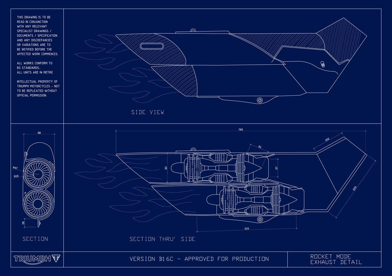 Superb 1000 Images About Motorcycle Wiring Diagram On Pinterest Buell Wiring Cloud Xortanetembamohammedshrineorg