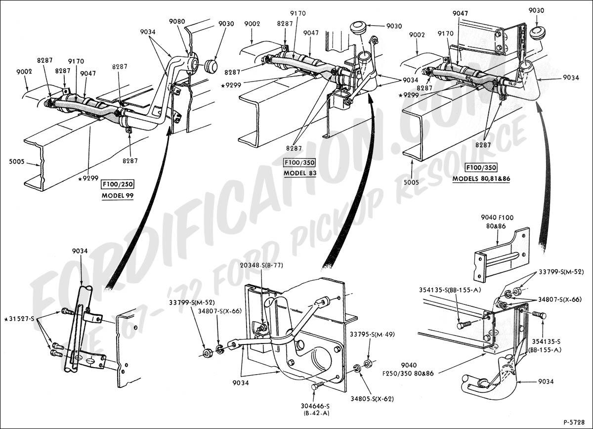 1969 Ford Bronco Fuel Tank Wiring Diagram 2002 Toyota Highlander Ac Wiring 5pin Honda Accordd Waystar Fr