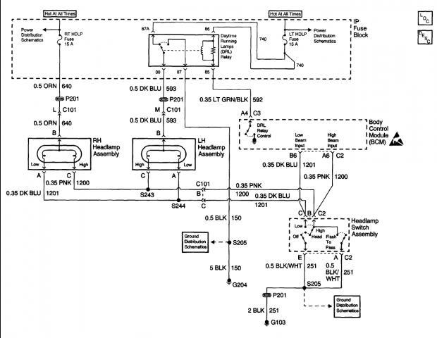 Tremendous 2012 Chevrolet Sonic Wiring Diagram Basic Electronics Wiring Diagram Wiring Cloud Ittabpendurdonanfuldomelitekicepsianuembamohammedshrineorg