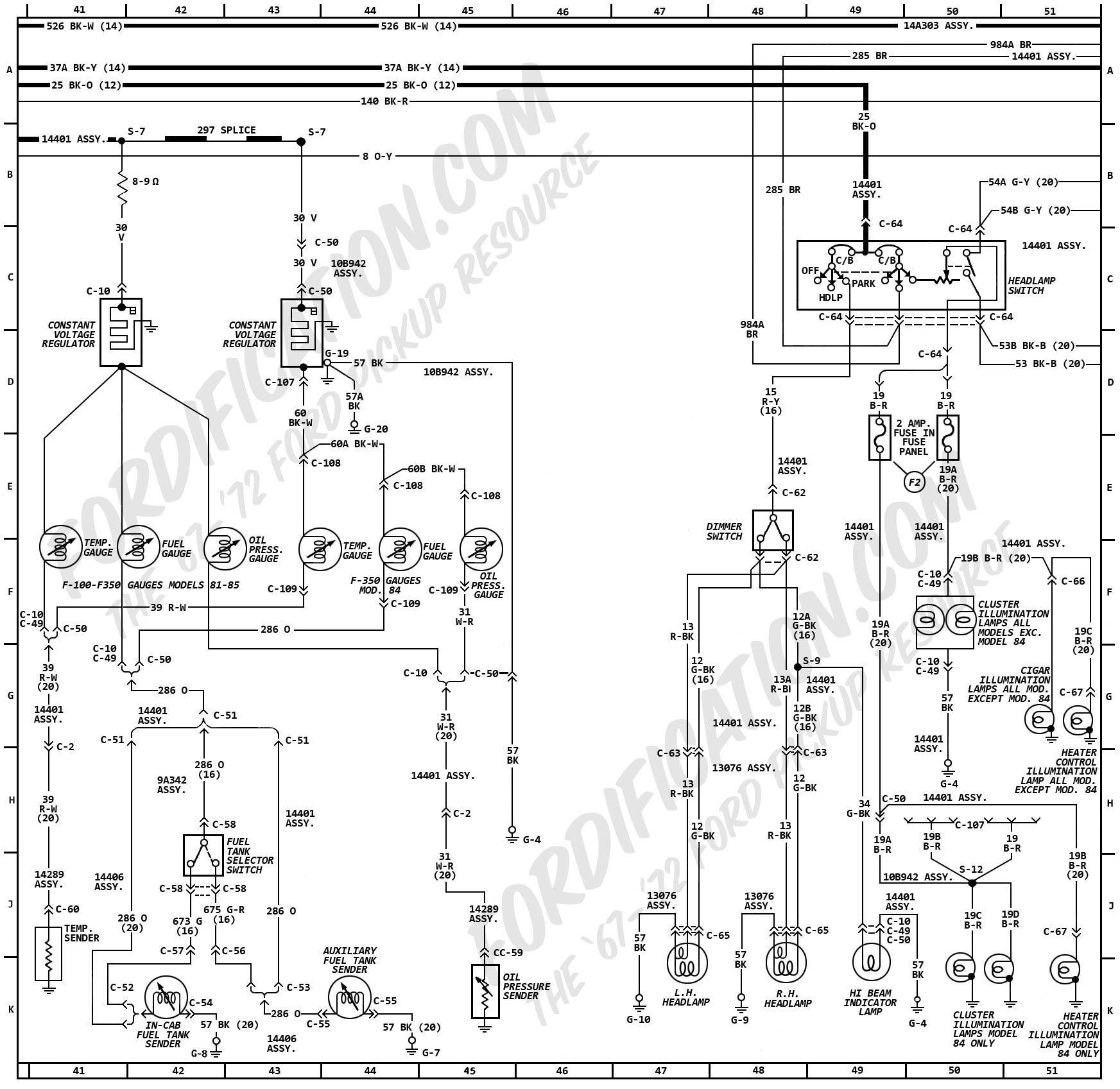 ford l8000 lighting diagram ae 7897  l9000 ford wiper wiring diagram on l8000 ford truck  l9000 ford wiper wiring diagram