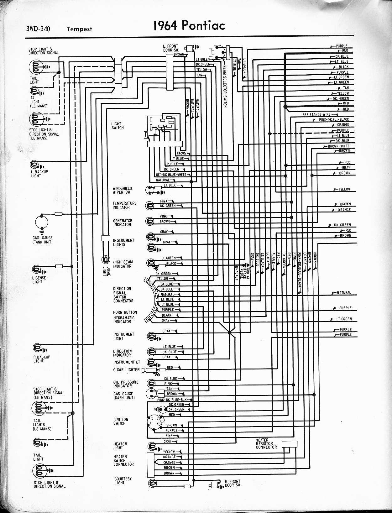 ka_2998] pontiac firebird wiring diagram get free image about wiring diagram  download diagram  jidig kapemie mohammedshrine librar wiring 101