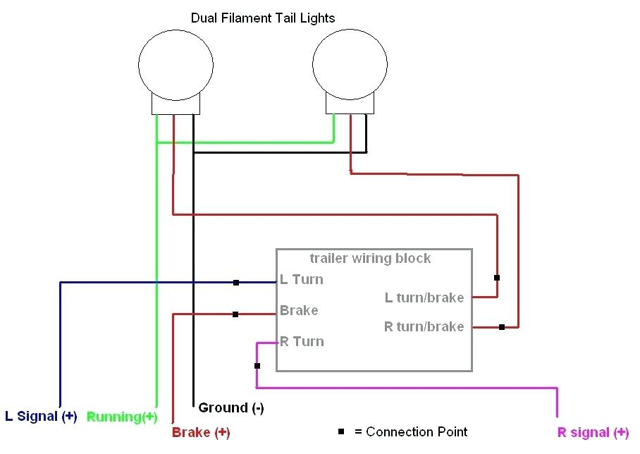 toyota rear stop light wiring diagram - wiring diagram rob-ignition-a -  rob-ignition-a.vicolo88.it  vicolo88.it