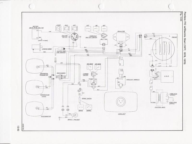 DH_5297] Arctic Cat Trv 500 2005 Wiring Diagram Free DiagramBoapu Wigeg Mohammedshrine Librar Wiring 101